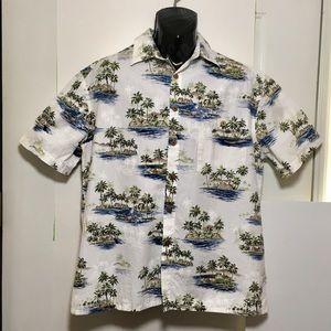 Original Island Wear